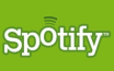 spotify_logo_web_1359370c_270x169 (1)